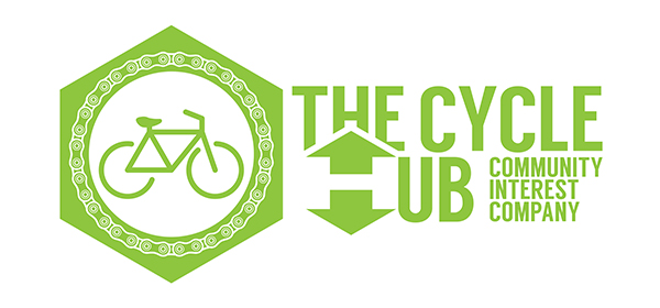 Grimsby Cycle Hub