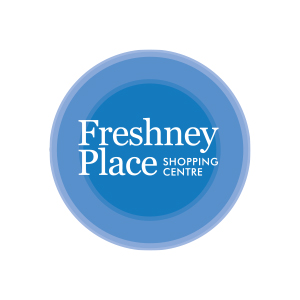 Freshney Place